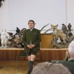 Jagdschule 1 bearb