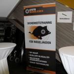 Jaegerball_im_Wechselland_020