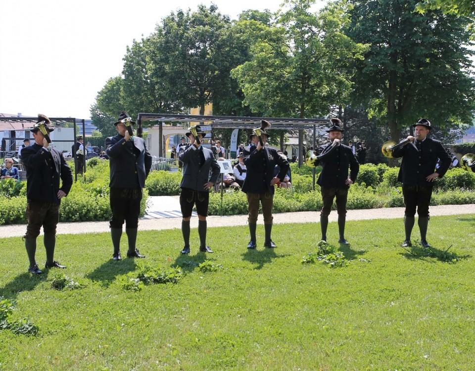 jagdhornblaeserwettbewerb
