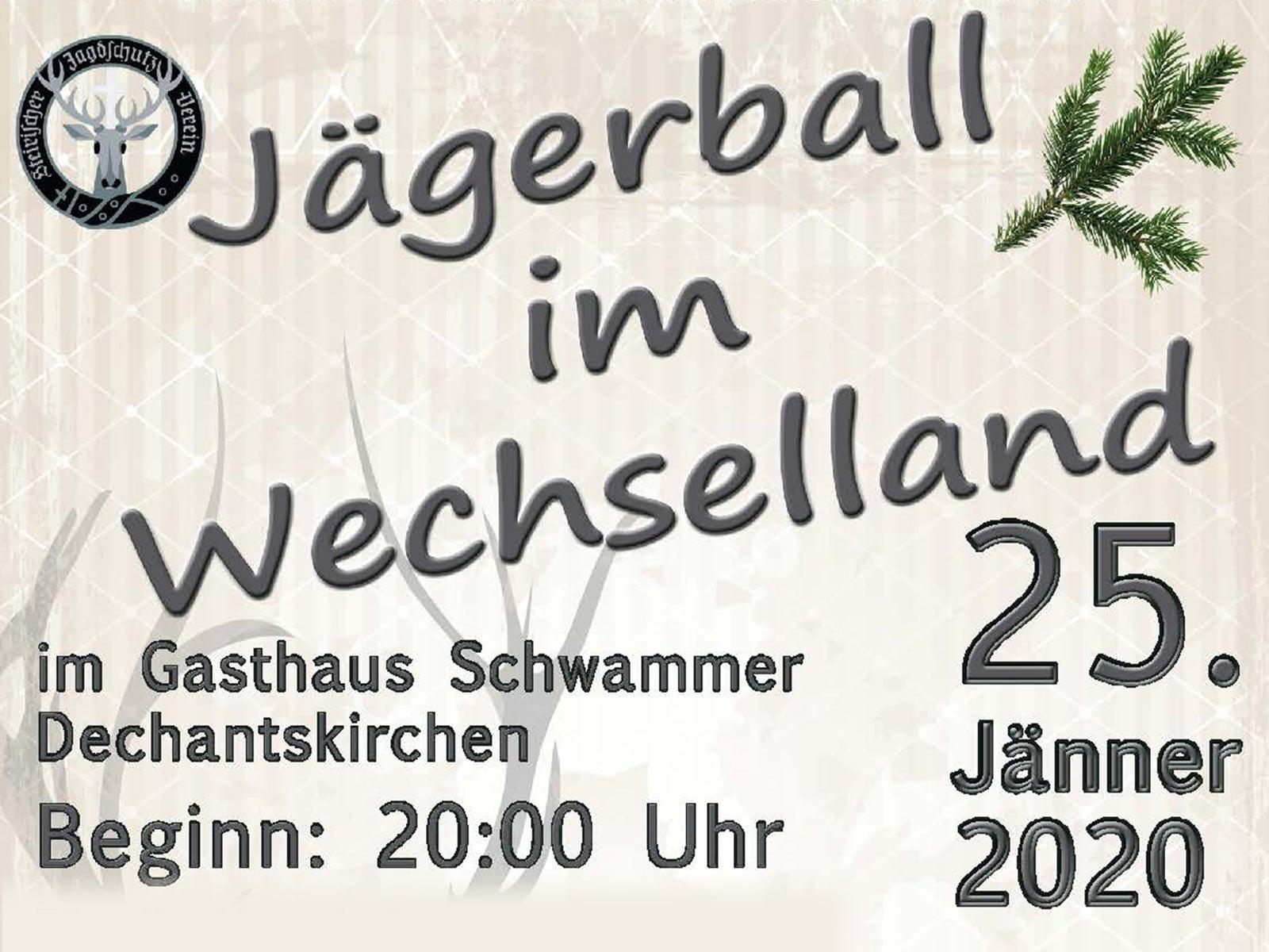 jaegerball_2020_beitrag